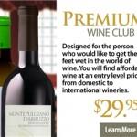 Cellars wine Club - Premium Wine Club Review